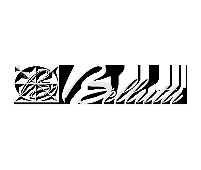 logo-homepage-bellutti