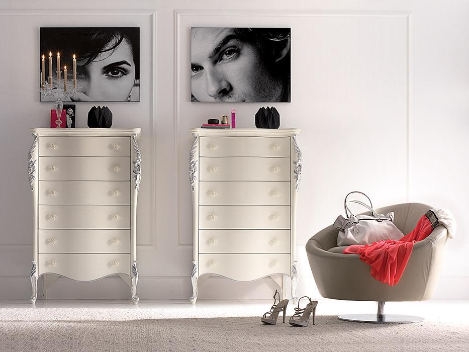Camere e bagni u2013 mobilificio bellutti