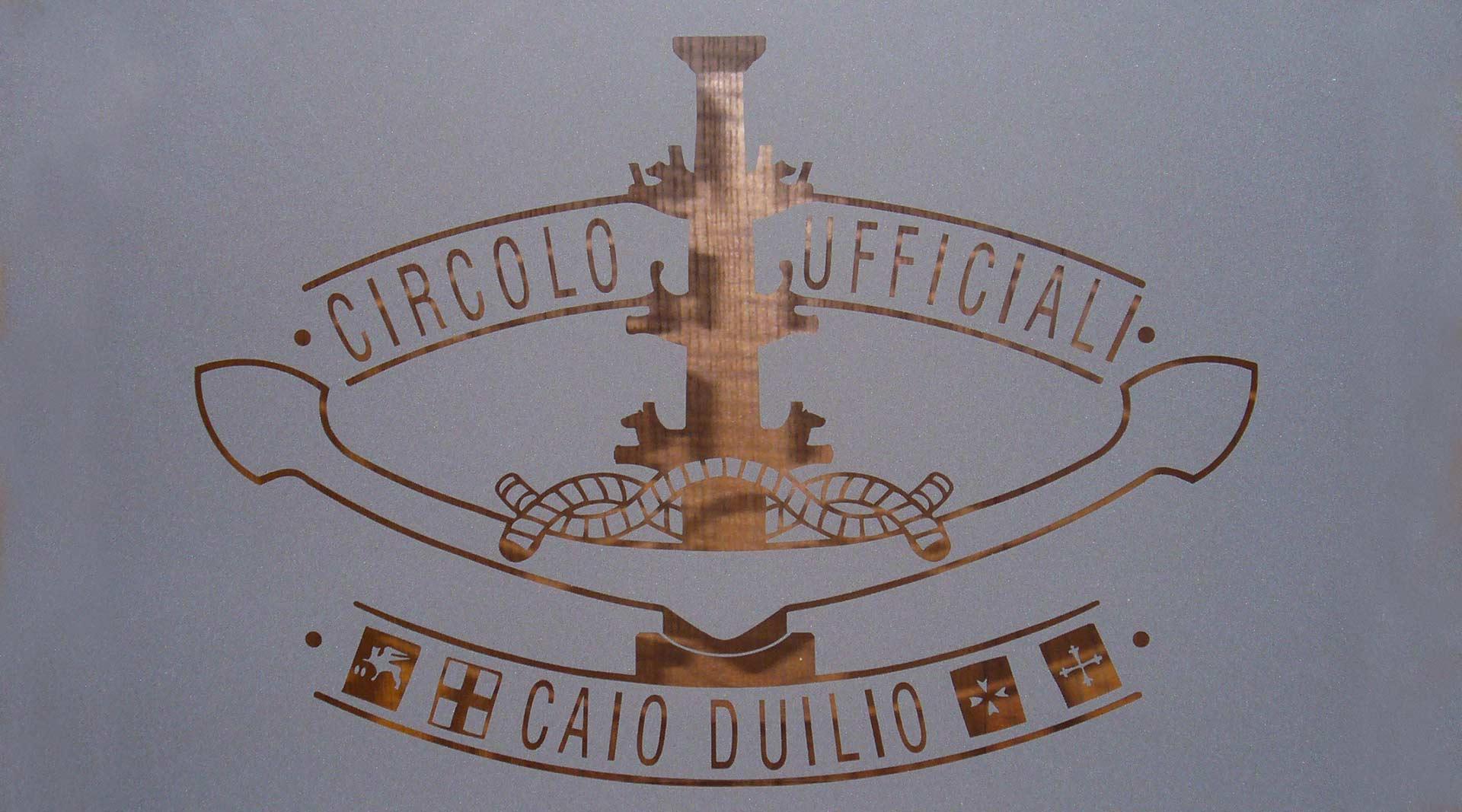 bellutti-italia-realizzazioni