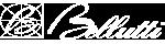 logo-retina-footer